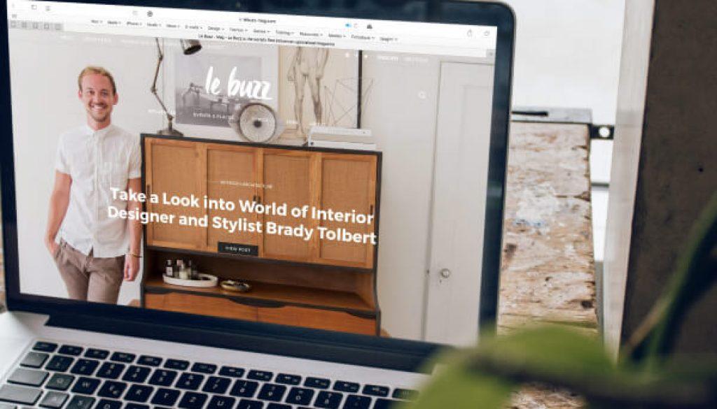 web-design-bg-10